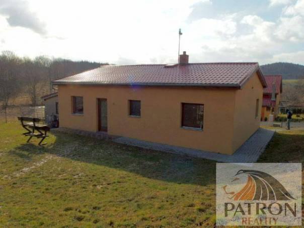 Prodej domu 4+kk, Jakartovice - Deštné, foto 1 Reality, Domy na prodej | spěcháto.cz - bazar, inzerce