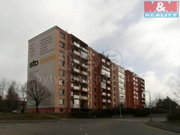 Prodej bytu 2+1, Frýdek-Místek, foto 1 Reality, Byty na prodej   spěcháto.cz - bazar, inzerce