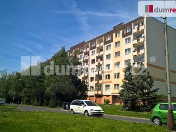Prodej bytu 4+1, Krupka, foto 1 Reality, Byty na prodej | spěcháto.cz - bazar, inzerce