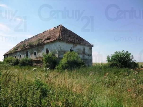 Prodej nebytového prostoru, Velvary, foto 1 Reality, Nebytový prostor | spěcháto.cz - bazar, inzerce