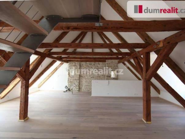 Prodej bytu 3+1, Středokluky, foto 1 Reality, Byty na prodej | spěcháto.cz - bazar, inzerce