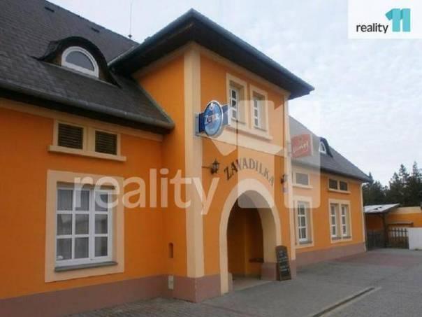Prodej nebytového prostoru, Troubky, foto 1 Reality, Nebytový prostor | spěcháto.cz - bazar, inzerce