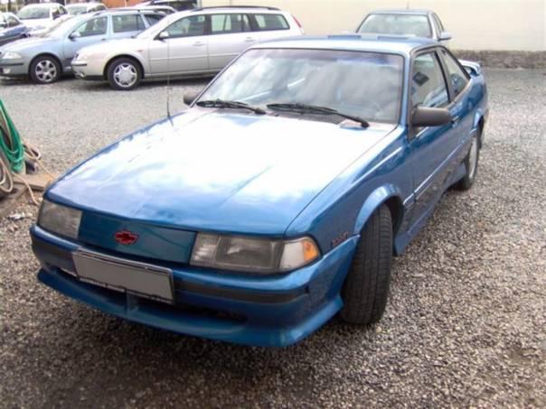 Chevrolet Cavalier 3,2, foto 1 Auto – moto , Automobily | spěcháto.cz - bazar, inzerce zdarma