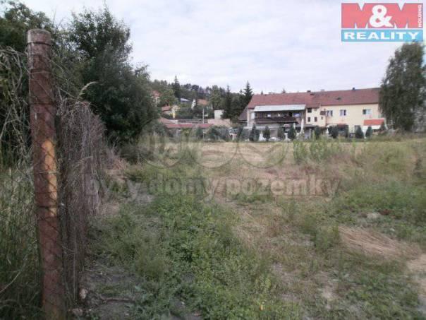 Prodej pozemku, Otvovice, foto 1 Reality, Pozemky | spěcháto.cz - bazar, inzerce