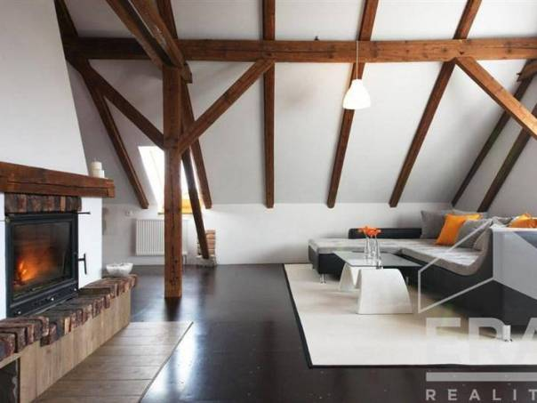 Prodej nebytového prostoru, Vinec, foto 1 Reality, Nebytový prostor | spěcháto.cz - bazar, inzerce