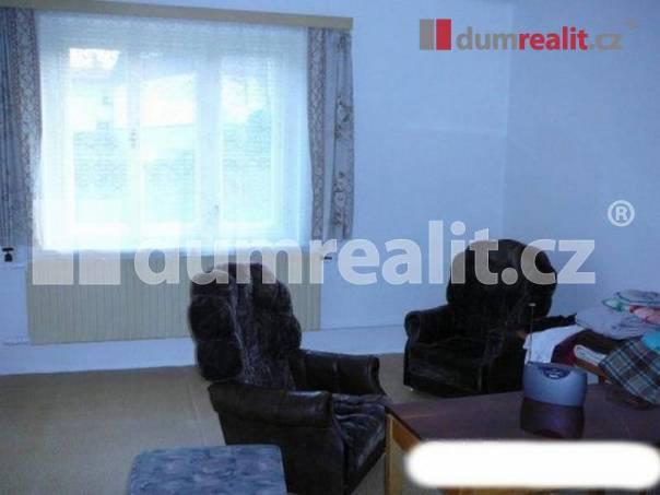 Prodej bytu 2+1, Adršpach, foto 1 Reality, Byty na prodej | spěcháto.cz - bazar, inzerce
