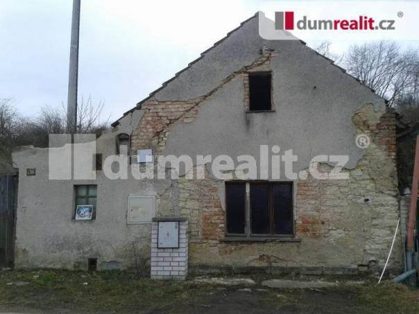 Prodej domu, Velvary, foto 1 Reality, Domy na prodej | spěcháto.cz - bazar, inzerce