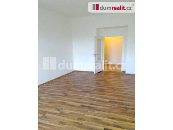 Pronájem bytu 2+kk, Praha 9, foto 1 Reality, Byty k pronájmu | spěcháto.cz - bazar, inzerce