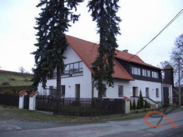 Prodej domu, Valašské Meziříčí - Hrachovec, foto 1 Reality, Domy na prodej | spěcháto.cz - bazar, inzerce