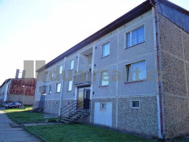 Prodej bytu 3+1, Cebiv, foto 1 Reality, Byty na prodej | spěcháto.cz - bazar, inzerce