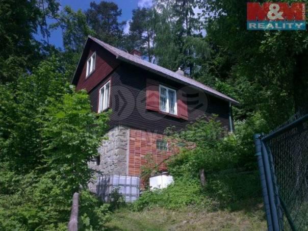 Prodej chaty, Pstruží, foto 1 Reality, Chaty na prodej | spěcháto.cz - bazar, inzerce