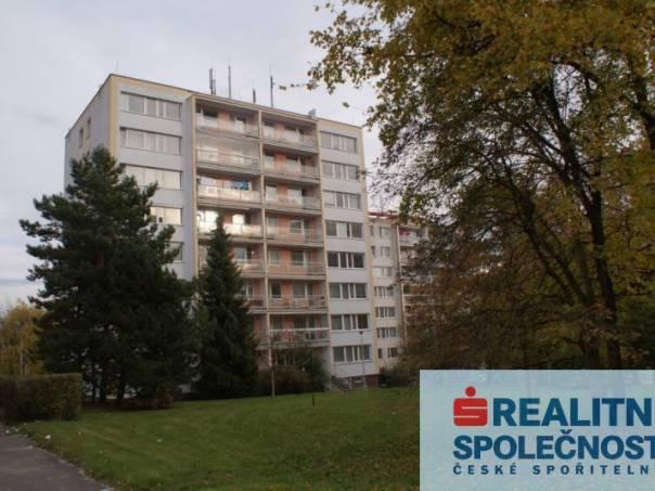 Prodej bytu 3+1, Praha - Kobylisy, foto 1 Reality, Byty na prodej | spěcháto.cz - bazar, inzerce