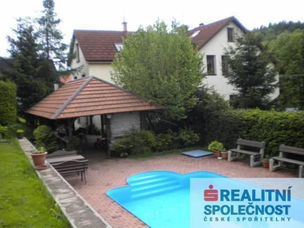 Prodej nebytového prostoru, Svoboda nad Úpou, foto 1 Reality, Nebytový prostor | spěcháto.cz - bazar, inzerce