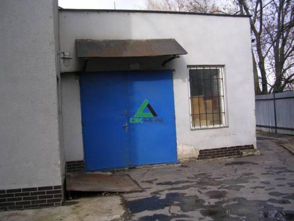 Pronájem nebytového prostoru, Brno - Komárov, foto 1 Reality, Nebytový prostor | spěcháto.cz - bazar, inzerce