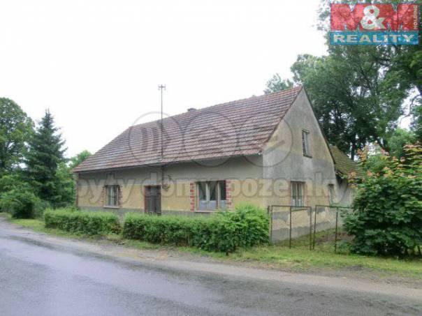 Prodej domu, Vendolí, foto 1 Reality, Domy na prodej | spěcháto.cz - bazar, inzerce