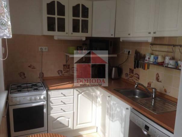 Prodej bytu 2+1, Zlín - Malenovice, foto 1 Reality, Byty na prodej | spěcháto.cz - bazar, inzerce
