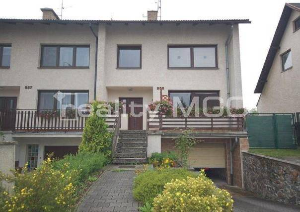 Prodej domu, Žamberk, foto 1 Reality, Domy na prodej | spěcháto.cz - bazar, inzerce