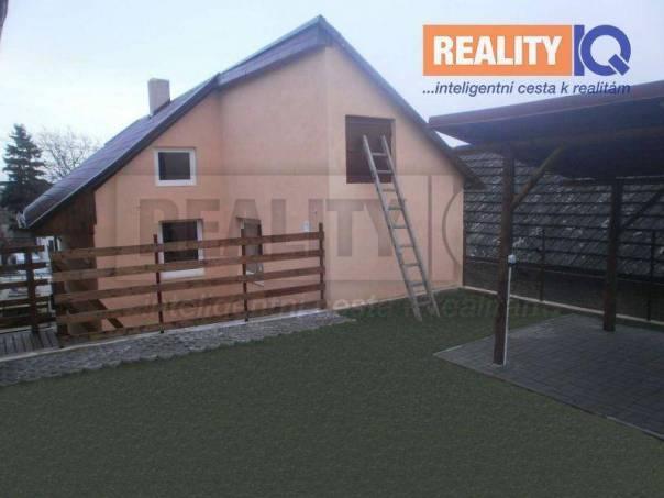 Prodej domu, Vrbčany, foto 1 Reality, Domy na prodej | spěcháto.cz - bazar, inzerce