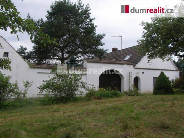 Prodej domu, Všemyslice, foto 1 Reality, Domy na prodej | spěcháto.cz - bazar, inzerce