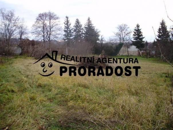 Prodej pozemku, Dolní Dunajovice, foto 1 Reality, Pozemky | spěcháto.cz - bazar, inzerce