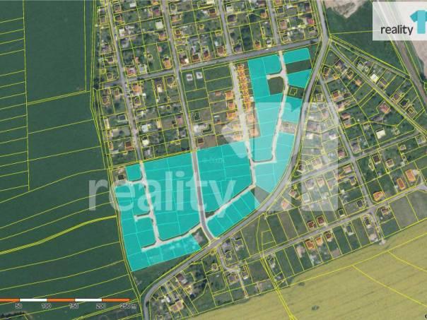 Prodej pozemku, Šťáhlavy, foto 1 Reality, Pozemky | spěcháto.cz - bazar, inzerce