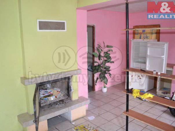 Prodej domu, Jankovice, foto 1 Reality, Domy na prodej | spěcháto.cz - bazar, inzerce