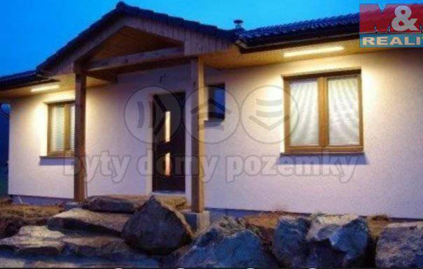 Prodej domu, Vítězná, foto 1 Reality, Domy na prodej | spěcháto.cz - bazar, inzerce