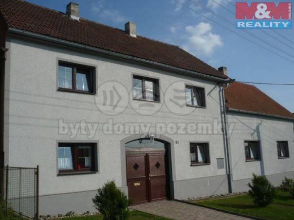 Pronájem domu, Chyňava, foto 1 Reality, Domy k pronájmu | spěcháto.cz - bazar, inzerce