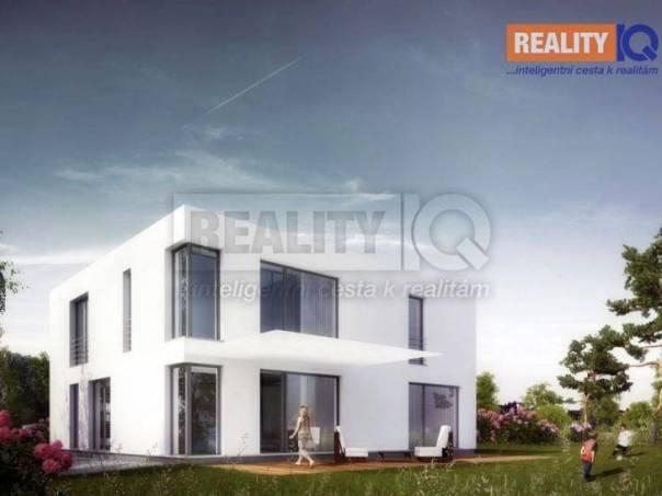 Prodej domu, Předboj, foto 1 Reality, Domy na prodej | spěcháto.cz - bazar, inzerce