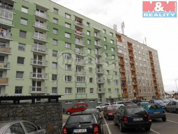 Prodej bytu 3+1, Dobruška, foto 1 Reality, Byty na prodej | spěcháto.cz - bazar, inzerce