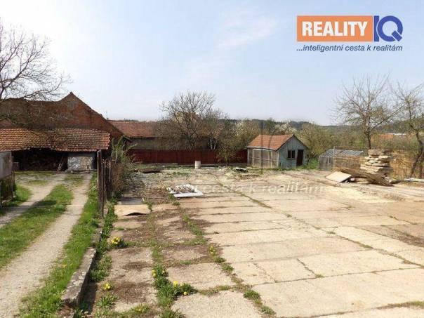 Prodej pozemku, Doubravice nad Svitavou, foto 1 Reality, Pozemky | spěcháto.cz - bazar, inzerce