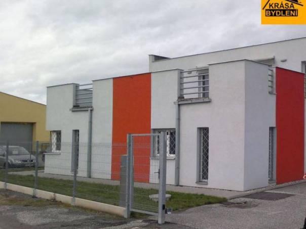 Prodej nebytového prostoru, Bohuňovice, foto 1 Reality, Nebytový prostor | spěcháto.cz - bazar, inzerce