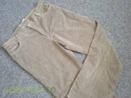 STILIN , Pánské oděvy, Kalhoty, šortky, kraťasy  | spěcháto.cz - bazar, inzerce zdarma