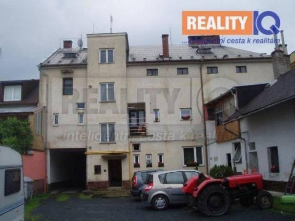 Prodej domu, Olomouc - Holice, foto 1 Reality, Domy na prodej | spěcháto.cz - bazar, inzerce