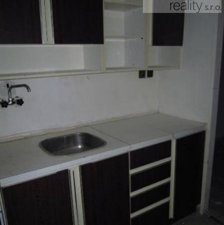 Prodej bytu 2+kk, Bílina - Újezdské Předměstí, foto 1 Reality, Byty na prodej | spěcháto.cz - bazar, inzerce