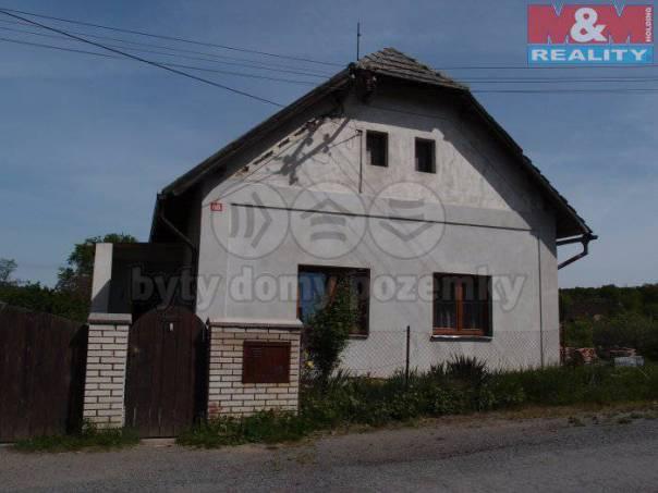 Prodej domu, Nekmíř, foto 1 Reality, Domy na prodej | spěcháto.cz - bazar, inzerce