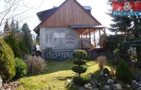 Prodej chaty, Olomouc, foto 1 Reality, Chaty na prodej | spěcháto.cz - bazar, inzerce