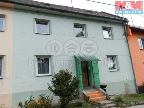 Prodej domu, Troubky-Zdislavice, foto 1 Reality, Domy na prodej | spěcháto.cz - bazar, inzerce
