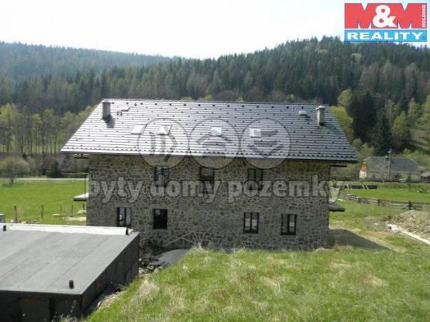 Prodej nebytového prostoru, Holčovice, foto 1 Reality, Nebytový prostor | spěcháto.cz - bazar, inzerce