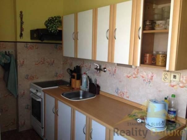 Prodej bytu 3+1, Žandov, foto 1 Reality, Byty na prodej | spěcháto.cz - bazar, inzerce