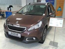 Peugeot  ACTIVE 1.6 BlueHDI 120k MAN6 , Auto – moto , Automobily  | spěcháto.cz - bazar, inzerce zdarma