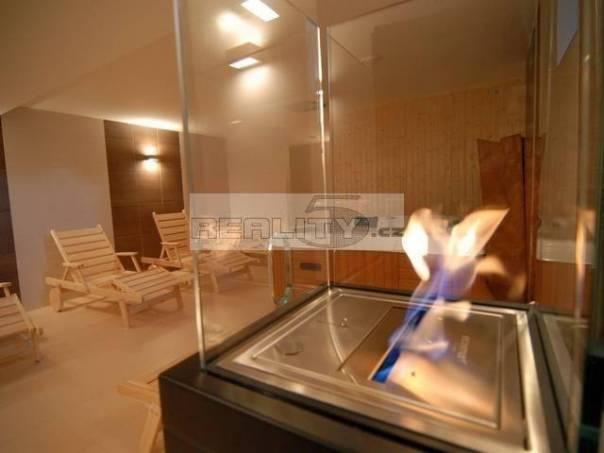 Prodej bytu 4+kk, Železná Ruda, foto 1 Reality, Byty na prodej | spěcháto.cz - bazar, inzerce