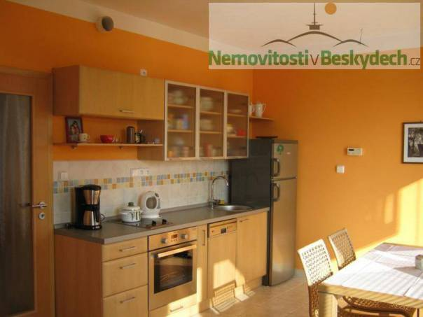 Prodej bytu 2+kk, Čeladná, foto 1 Reality, Byty na prodej | spěcháto.cz - bazar, inzerce