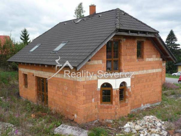 Prodej domu, Maršovice, foto 1 Reality, Domy na prodej | spěcháto.cz - bazar, inzerce