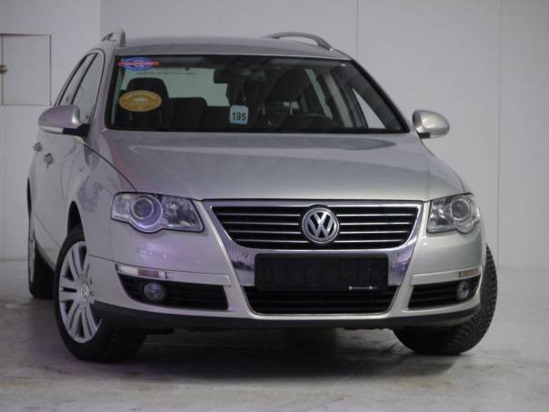Volkswagen Passat 1.4 TSI Highline Eco Fuel/CNG/záruk, foto 1 Auto – moto , Automobily | spěcháto.cz - bazar, inzerce zdarma
