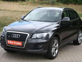 Audi Q7 2.0TDi 125Kw Quattro , Auto – moto , Automobily  | spěcháto.cz - bazar, inzerce zdarma