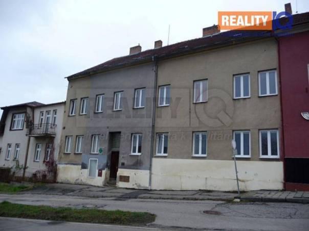 Pronájem nebytového prostoru, Rudolfov, foto 1 Reality, Nebytový prostor | spěcháto.cz - bazar, inzerce