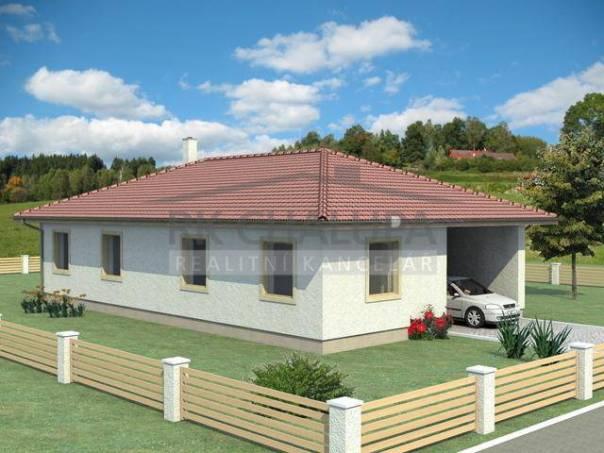 Prodej domu, České Budějovice - České Budějovice, foto 1 Reality, Domy na prodej | spěcháto.cz - bazar, inzerce
