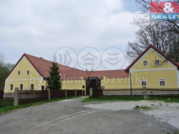 Prodej domu, Jindřichův Hradec, foto 1 Reality, Domy na prodej | spěcháto.cz - bazar, inzerce