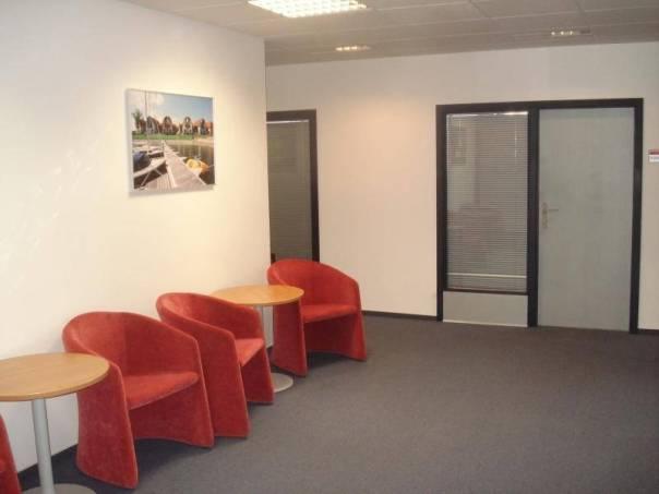 Pronájem kanceláře, Praha - Hloubětín, foto 1 Reality, Kanceláře | spěcháto.cz - bazar, inzerce